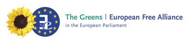 the greens logo